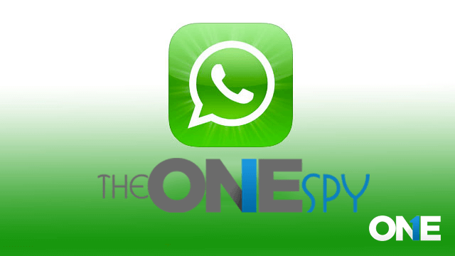 How To Catch A Cheater On WhatsApp Using TOS Spy App