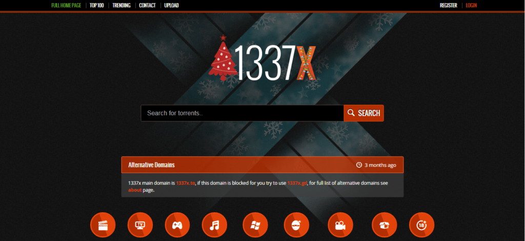 1337x-proxy
