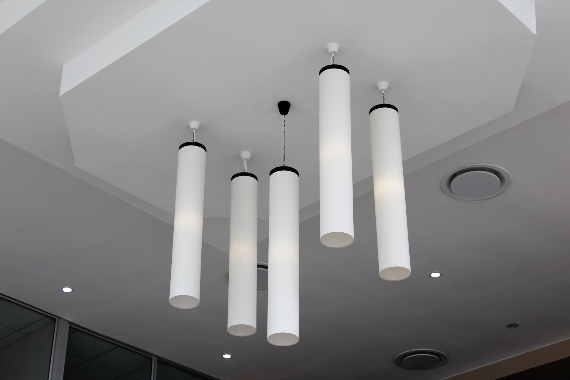 Ceiling Decoration Ideas in Low Budget