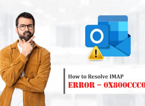How-to-resolve-IMAP error