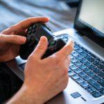 Improve Gaming perfomance