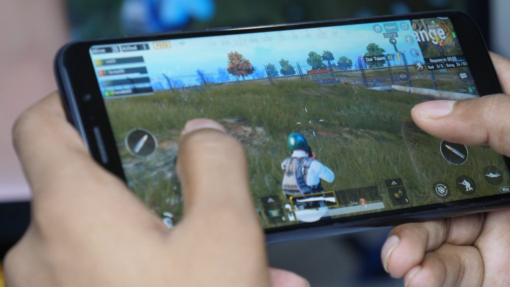 This image has an empty alt attribute; its file name is gaming-mobile-mobile-gaming-pubg-2466544-1024x576.jpg