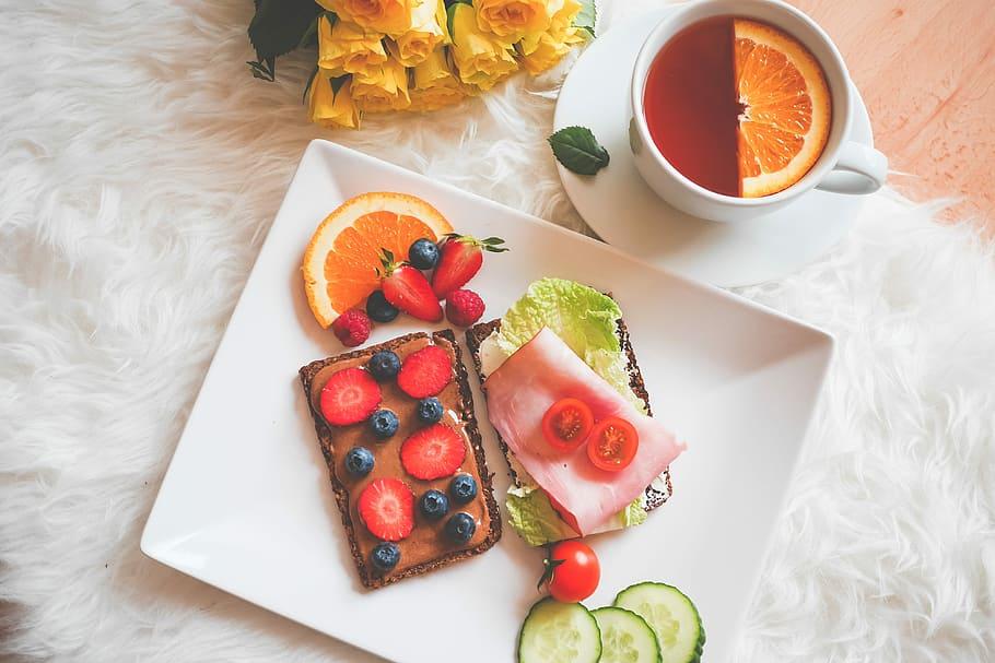 breakfast-food-foodie-healthy