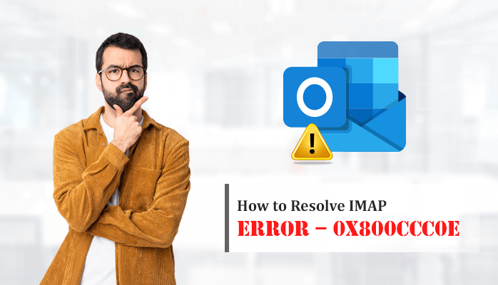 How-to-resolve-IMAP error