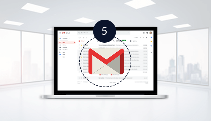 Is-Gmail-Secure-for-Business