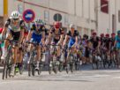 Top 10 Racing Bicycles and Their Safety Tips