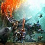 orld of gaming Fantasy games