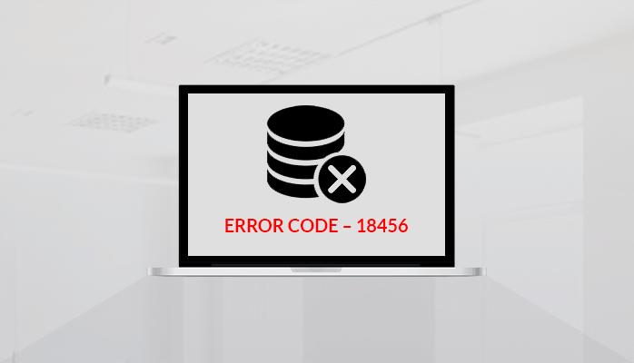 SQL-Server-error-code