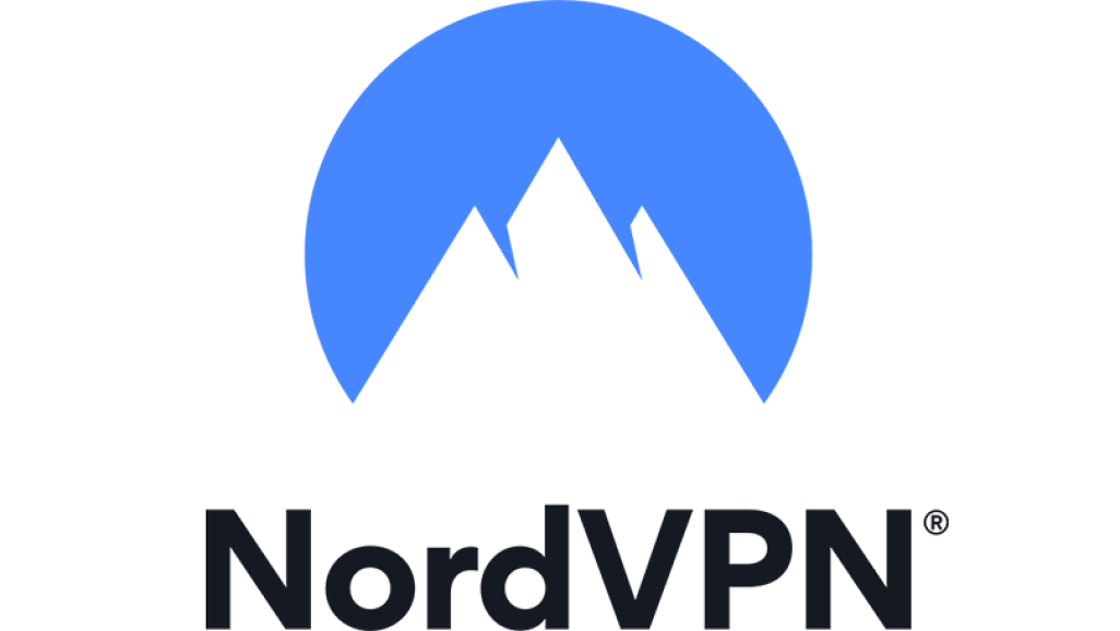 NordVPN Anti-Virus