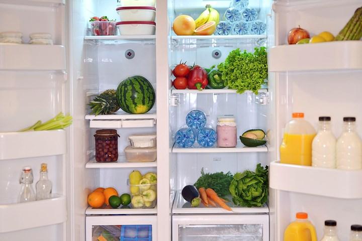 Refrigerator tactics