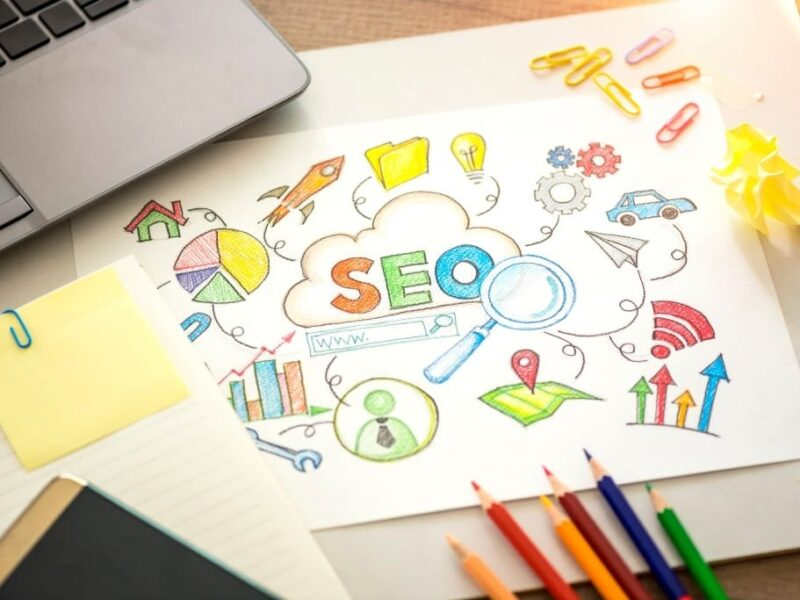Is On page SEO Enough for Ranking on Search Engines (1)