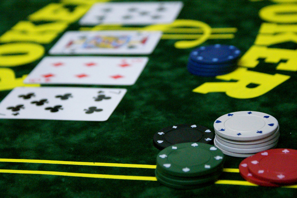 Different Casino Licenses and How to Get Them
