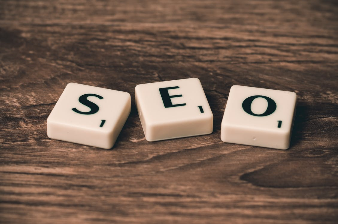 Research on SEO Optimization