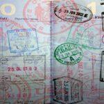 Visa 500