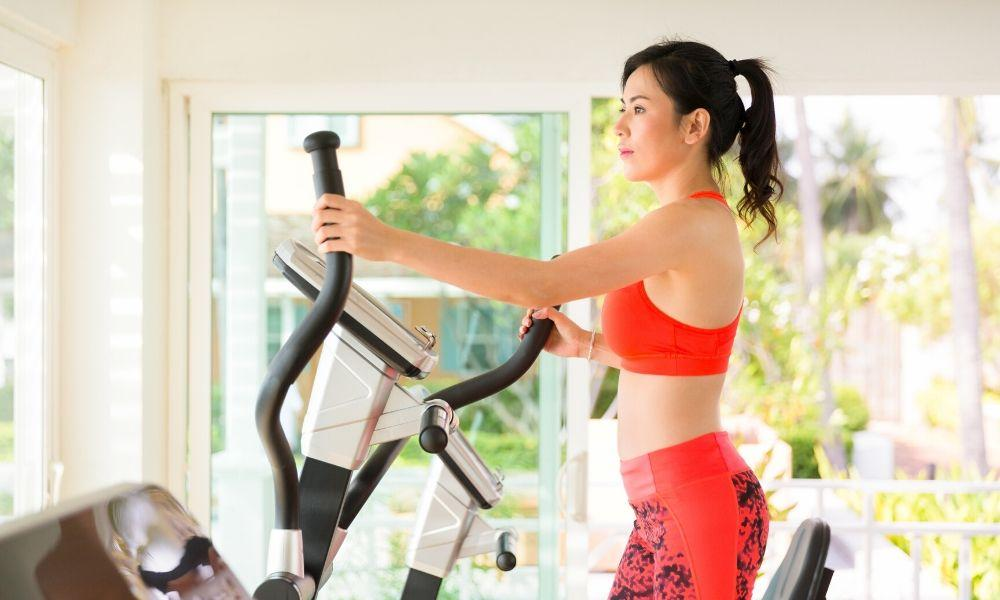 Why_Exercise_Helps_Improve_Mental_Health