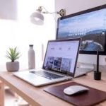 Complete Guide to Nailing the Home Office Setup
