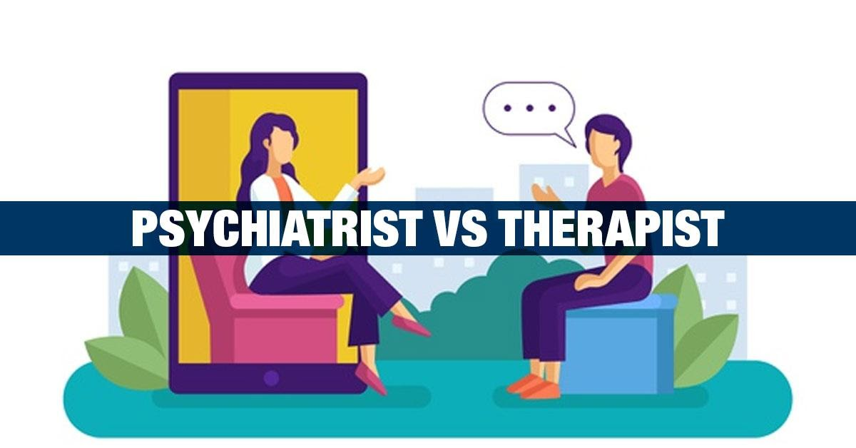 https://publishthispost.com/psychiatrist-vs-therapist-what-is-the-difference/