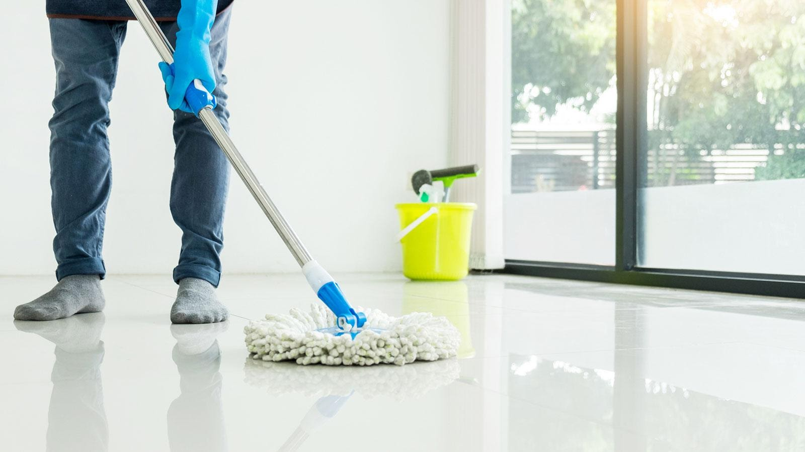 4 Benefits of Buying a Cleaning Franchise