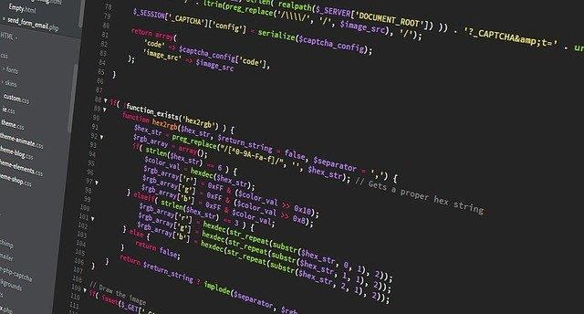 How Much Is The Website Development Cost In India?
