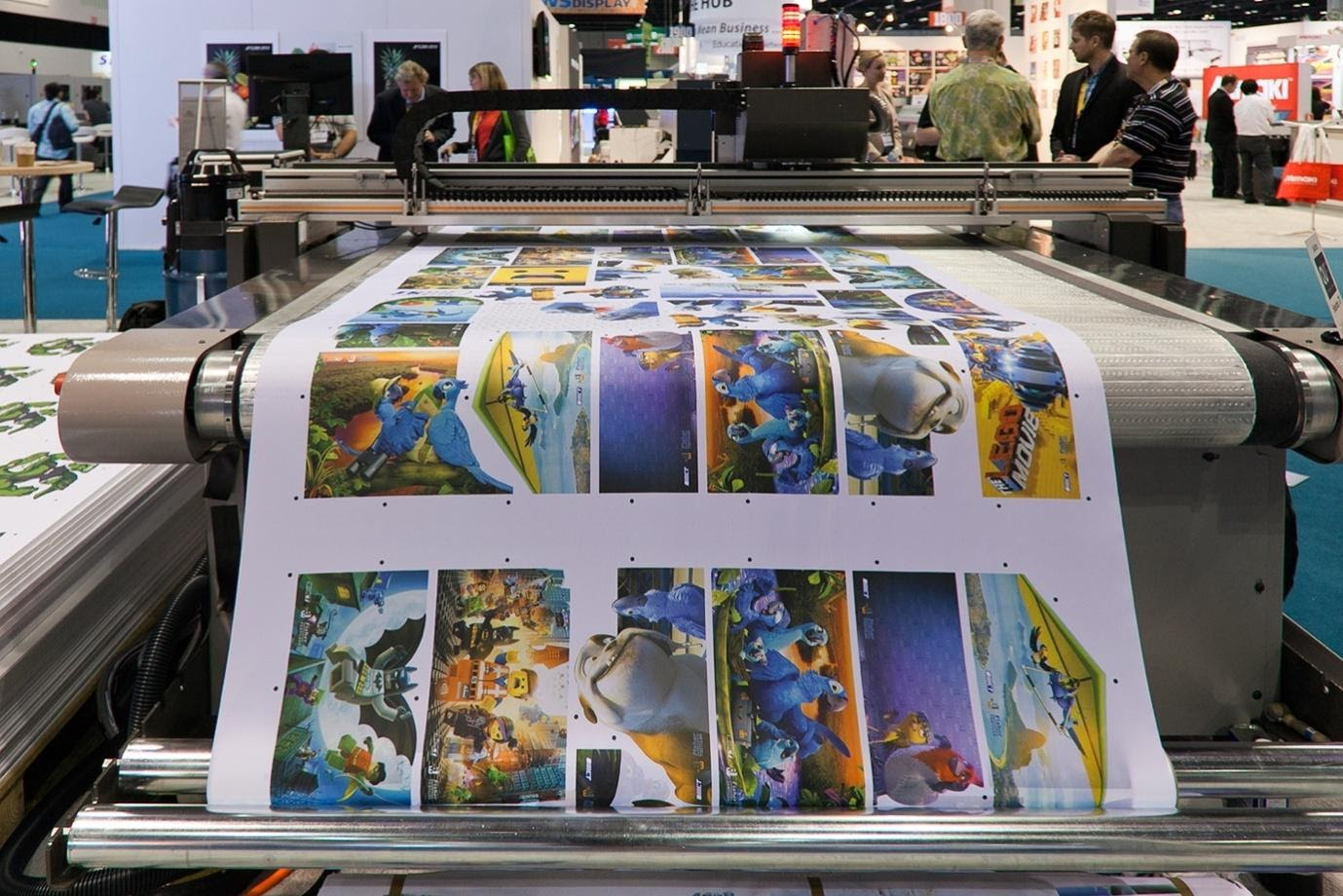 Tips to Find the Best Printing Service Online
