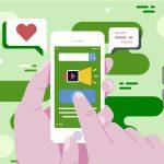 Best-Ways-to-Grow-Your-App