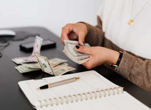payroll factoring for your business