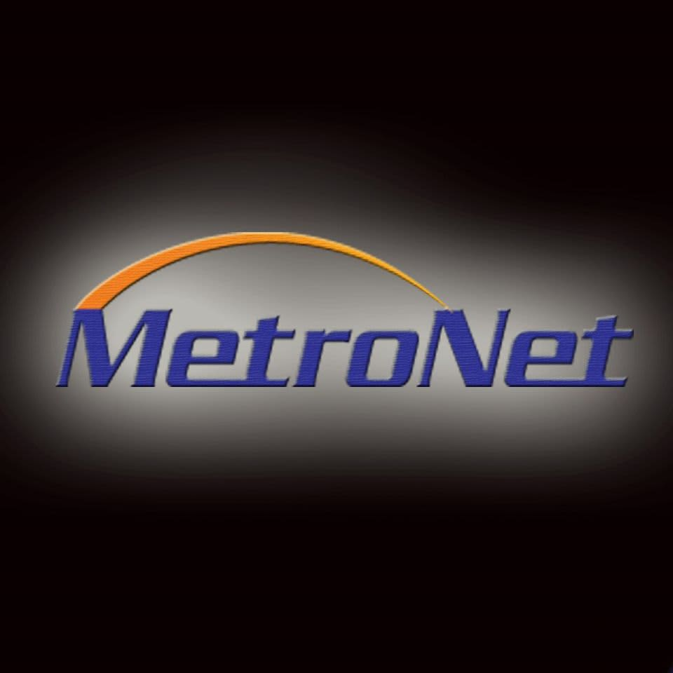 MetroNet Acquires Minnesota Internet Provideret Provider Jaguar Communications