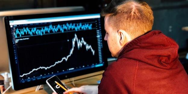 Automated Trading Platform