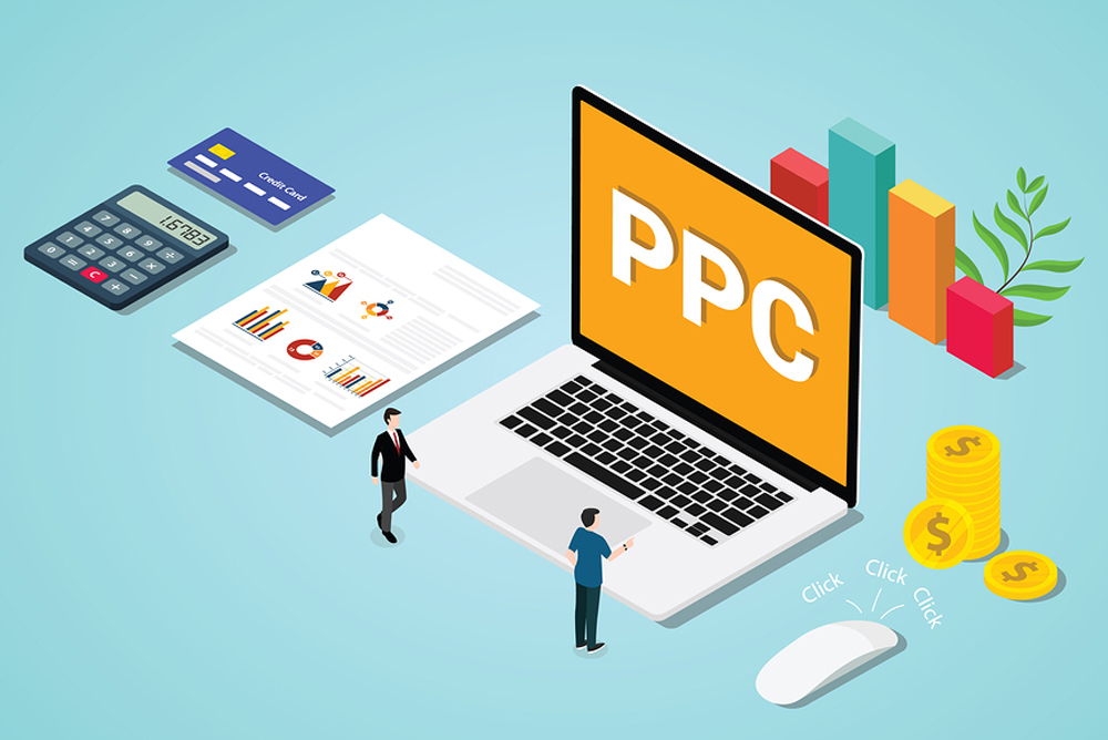What Is PPC Need It