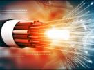 Disadvantages Of Fiber Internet