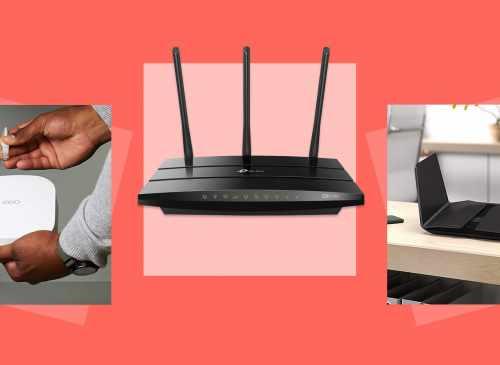 wireless internets