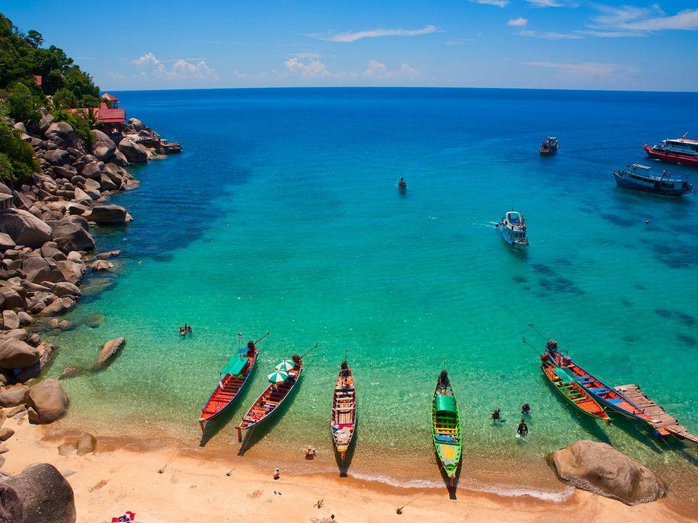 Benefits Staying Villa Goa