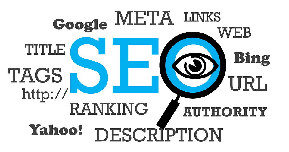 STEPS PERFECT SEO STRATEGY