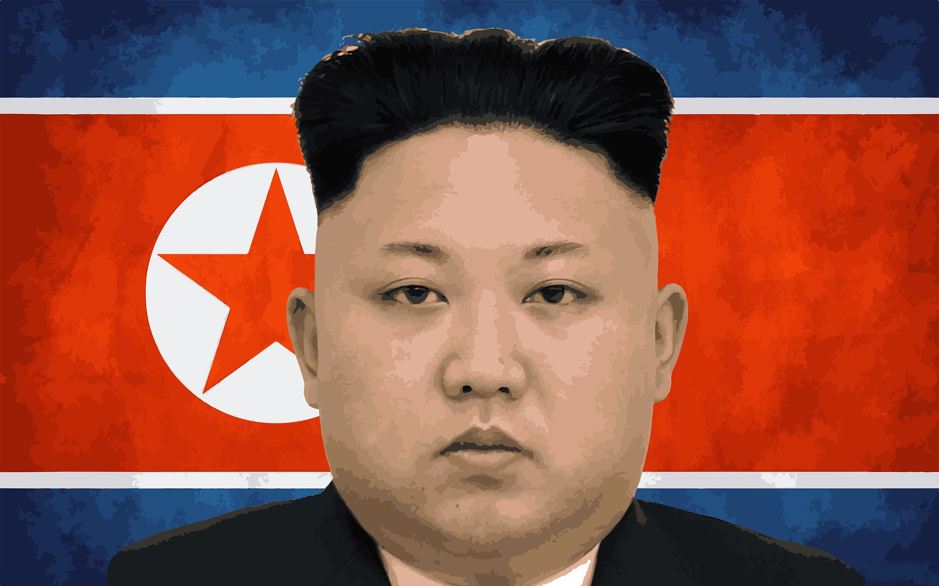Kim Jong Un Says, Current Situation in North Korea the Worst Time Ever