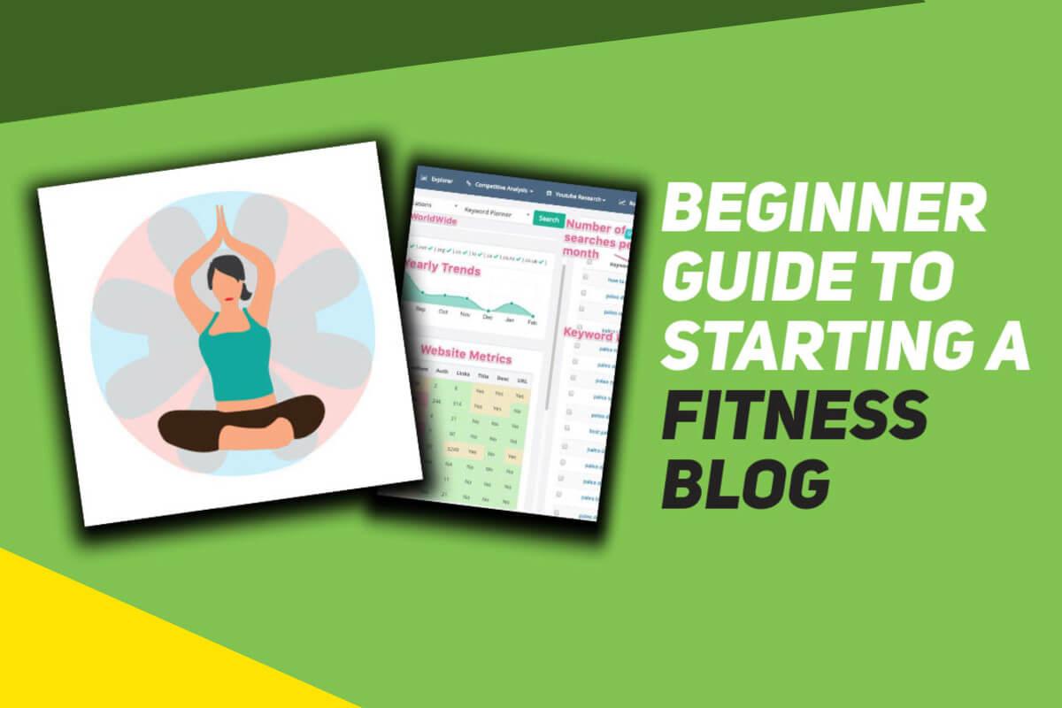 Fitness Marketing Blog