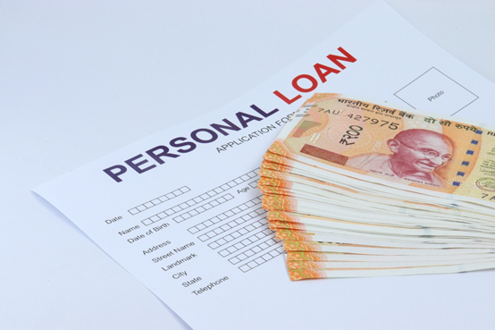 What Not to Do When You Apply for Personal Loans