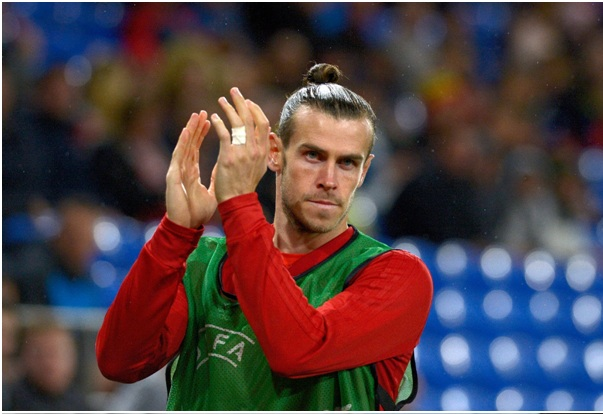 What next for Wales and Gareth Bale