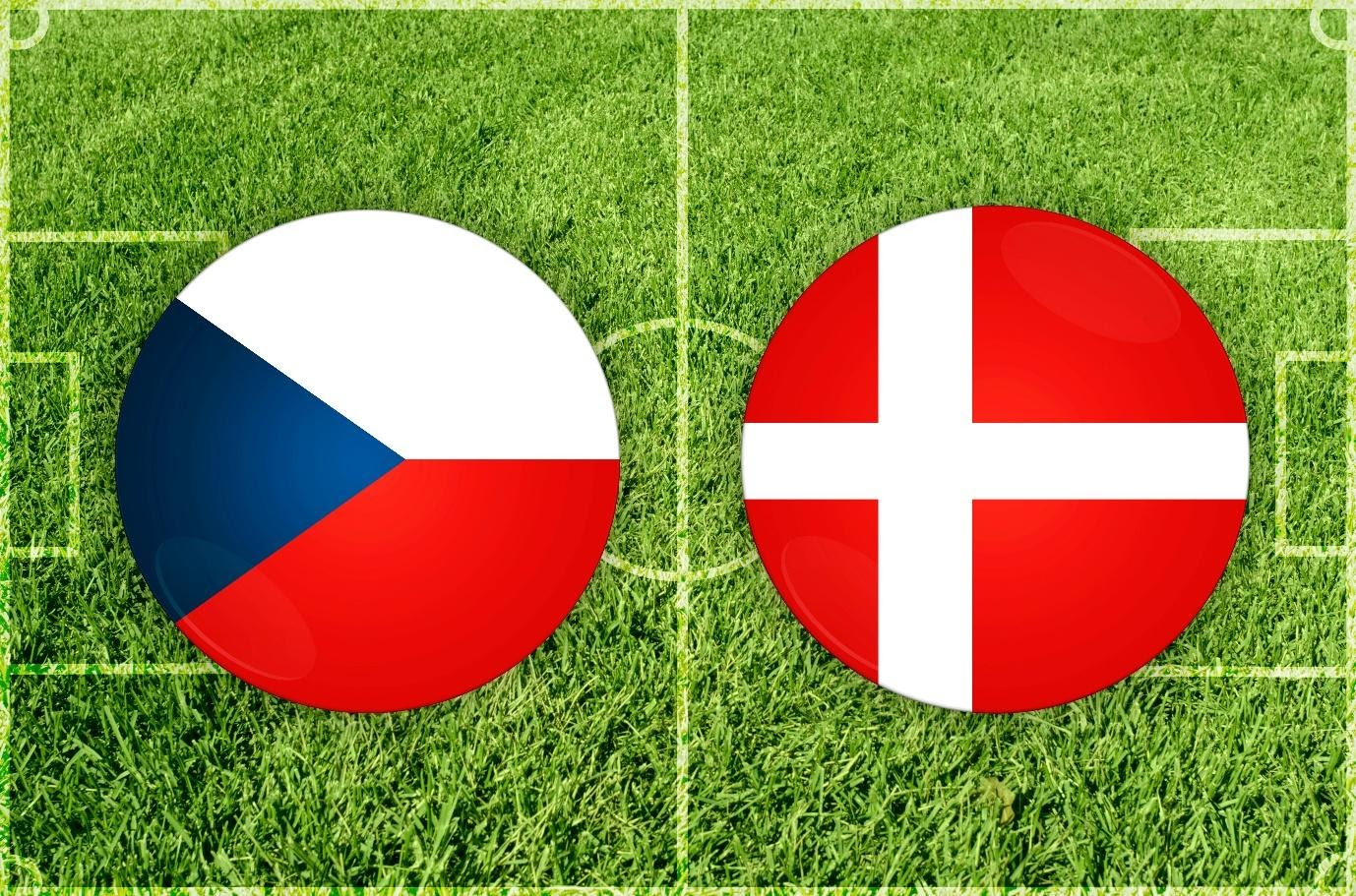 History spurring Denmark