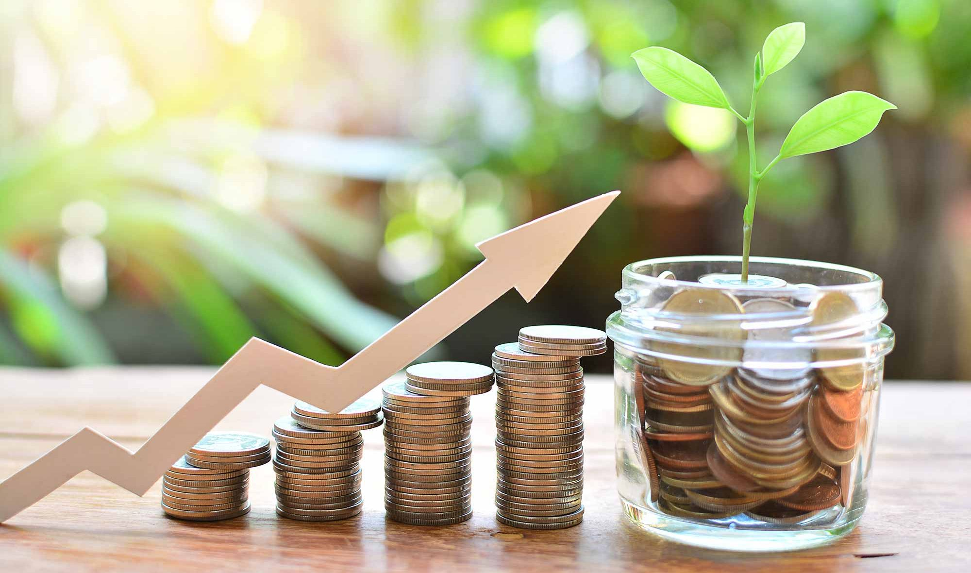 Cut-off time for mutual funds