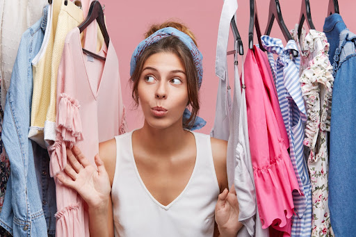 7 Steps You Need to Do Before Launching Your Clothing Brand