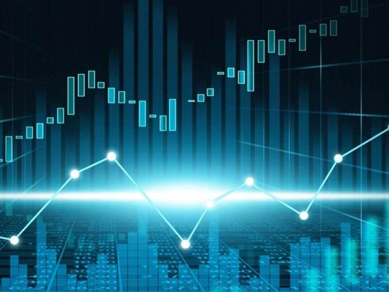 CFD trading strategy
