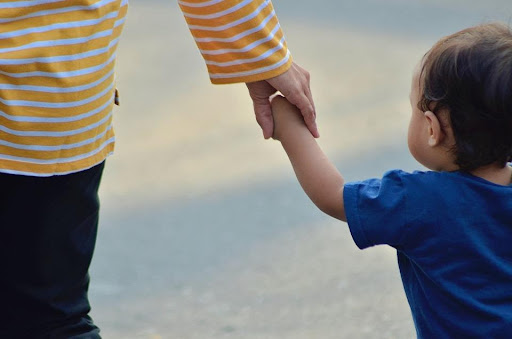 Top 10 Babysitting Tips Every Parent Should Know